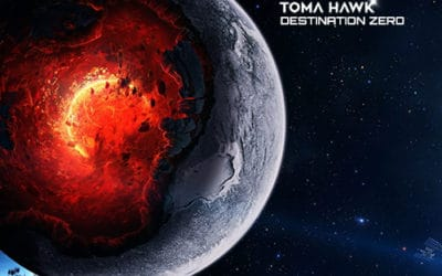 Toma Hawk feat Dr.Acid – Destination Zero